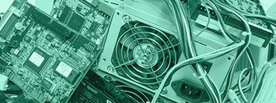 elektroschrott-1
